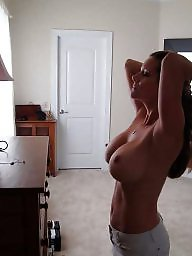Mature amateur, Amateur mature