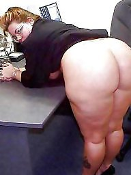 Thick bbw, Big white ass, Bbw booty, Big booty, Bbw ass, White bbw