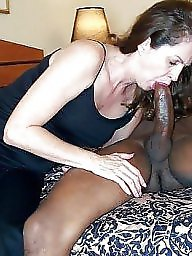 Wife interracial amateur, Wife cuckold, Wife bbc, Wife amateur interracial, Wife amateur bbc, Milf interracial amateur