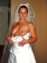 Voyeur undressing, Voyeur dress, Voyeur brides, Voyeur bride, Undress stockings, Undressing, stockings