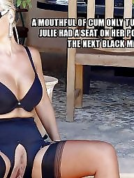 Milf captions, Interracial captions, Bbc, Milf bbc, Bbc captions, Interracial