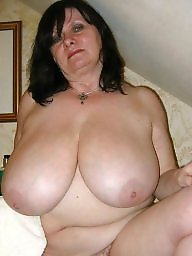 Bbw, Big boobs, Big, Boobs