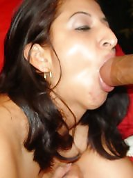 Sex friends, X mom sex, Threesoms, Threesomes sex, Threesomes, Threesomed