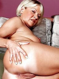 Mature pussy, Granny, Big pussy, Granny pussy, Grannies, Hairy pussy