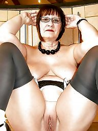 Milf and mature, Mature and milfs, Milfs and matures, Mature amateur, Amateur mature, Amateur milf