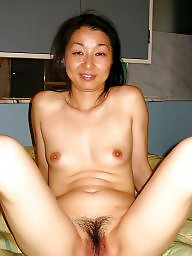 Japanese milf, Mature asian, Asian milf, Japanese amateur, Japanese mature, Mature slut