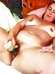Milf best, Matures best, Mature best, Best of mature, Best of amateur, Best milfs