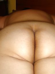 Mature ass, Mature big ass, Big ass