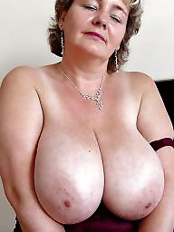 Fat mature, Amateur mature, Hangers, Chunky, Mature boobs, Fat