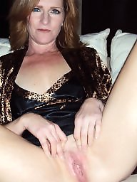 Amateur mature, Mature wife, Mature amateur, Wife