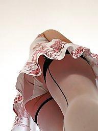 Mature lingerie, Amateur lingerie, Lingerie mature, Mature stockings, Amateur stockings, Lingerie milf
