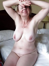 Mature boobs, Mature ass, Big ass mature, Big mature, Mature big boobs, Big ass