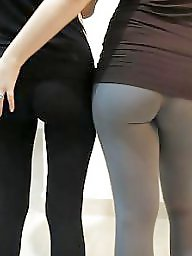 Yoga pants, Pants, Yoga, Teen yoga pants