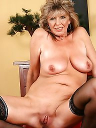 Big mature, Granny big boobs, Granny mature, Granny boobs, Granny, Grannys