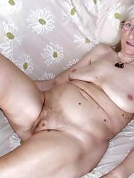 Mature bbw, Granny, Bbw granny, Granny boobs, Chubby, Fat granny