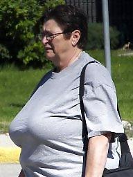 Mature boobs, Clothed, Mature clothed, Mature big, Big mature, Clothes