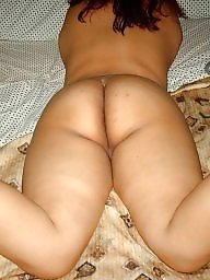 Latina milf, Vacation, Latina ass, Amateur ass, Milf latina, Milf ass