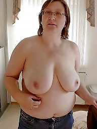 Darkkos, Busty mix, Boobs busty mature, Darkko, Busty milf mature, Big busty matures