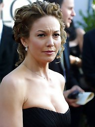 X beauty, Lane, Diane lane, Diane, Blonde celebrity, Blond beauty