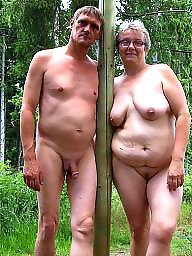 Nudists, Mature nudist, Amateur mature, Nudist mature, Nudist