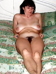 Mature hairy, Hairy granny, Hairy mature, Grannies, Granny hairy, Granny