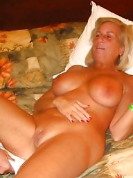 Granny amateur, Granny sex, Swingers, Amateur mature, Mature swinger, Granny group