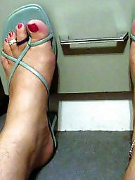 Wife,s feet, Wife s feet, Wife feet, Perfection milf, Perfect milfs, Perfect milf