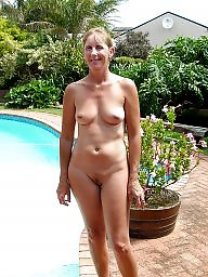 Nudists, Nudist, Mature nudist, Nudist mature, Mature amateur, Amateur mature