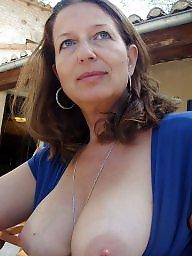 Amateur mature, Mature amateur, Mature tits, Amateur, Mature, Milf