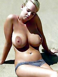 Natural tits, Natural, Big naturals, Bbw big tits