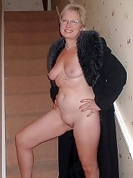 Matures flashing, Matures flash, Mature flashings, Mature flash, Mature amateur flashing, Mature amateur flash