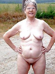 Amateur granny, Grannies, Old young, Grannys, Granny