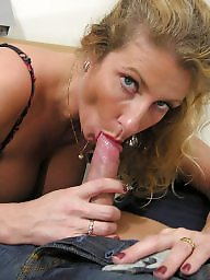 Mature blowjob, Mature blowjobs, Milf blowjob, Milf, Matures, Mature
