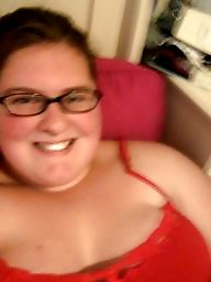 Sexy boobs bbw, Sexy big boobs, Sexy big boob, Sexy bbws, Sexy bbw boobs, Sexy bbw boob