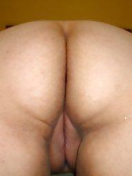 Big ass, Mature ass