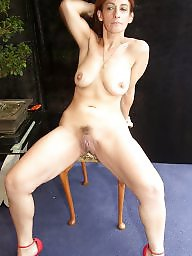 Wide hips, Mature hairy, Hips, Hairy milfs, Milf hairy, Wide