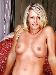 Lady b, Mature and young, Lady, Ladies, Old, Young milf