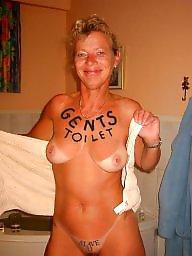 Bbw mature, Granny, Granny bbw, Grannies, Bbw granny