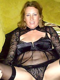 Some fun, Mature enjoy, Mature couples, Mature couple, Mature adult, Adult couple