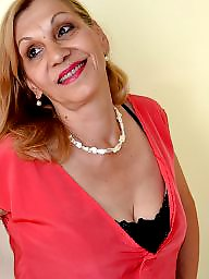 Webcams mature, Matures webcam, Mature webcams, Mature blonde, Blonde matures, Blond mature