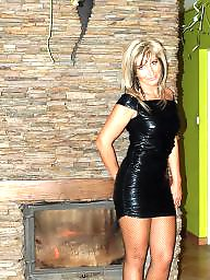 Milf mom, Mature moms, Moms, Cougars, Mom