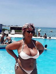 Ultimate¨, Tits milf, Tit milfs, Whos milf, Whos, Who is she