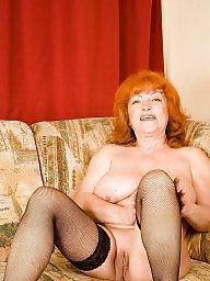 You me, W i want you, To big mature, Wants you, Wants big, Want stockings