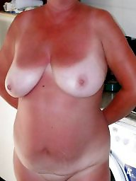 Mature girls, Mature girle, Mature big bbw, Girle bbw, Girl mature bbw, Girl mature
