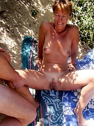 Tributed matures, Tributed mature, Tribute matures, Mary mature, Mary 2, Marie-t