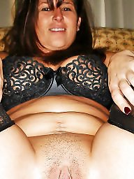 Wifes exposed, Wife exposing, Wife exposed, Roxy k, Roxie, Milfs exposed