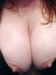 Natural tits, Natural, Big boobs amateur, Nipples, Big nipples