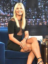 Celebrity, Legs, Leggings