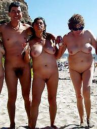Beach amateur voyeur, 14s, Voyeur beach, Beach voyeur, Amateur beach voyeur, Beach