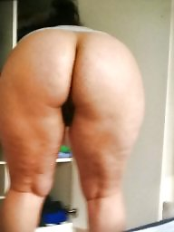 Mature big ass, Mature ass, Big ass mature